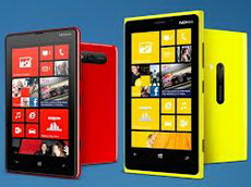 Nokia-Lumia-928-vs-Nokia-Lumia-920