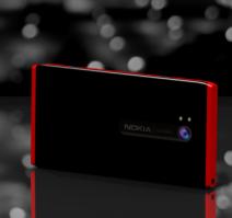 Nokia-Lumia-930-koncept