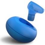 Гарнитура Luna Bluetooth для Nokia Lumia