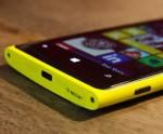 kamera-nokia-lumia-928