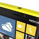 Не работает датчик приближения в Lumia 920