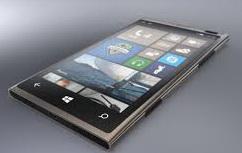 obzor-Nokia-Lumia-928