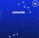 oreo-skies-dlya-nokia-lumia