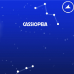 Oreo Skies для Nokia Lumia