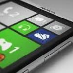 Отзывы Nokia Lumia 928