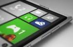otzivi-Nokia-Lumia-928