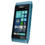 Характеристики Nokia Catwalk