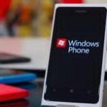 Характеристики Nokia Lumia 1020