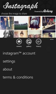 instagraph-dlya-nokia-lumia