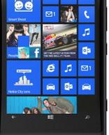 izmeneniya-startovogoekrana-Windows-Phone