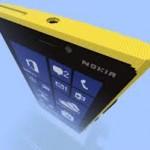 Мягкая и жесткая перезагрузка Nokia Lumia 920