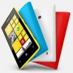 Начинка Nokia Lumia 720