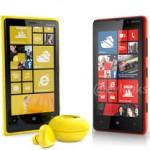 Проблемы со связью в Nokia Lumia 820/920