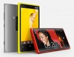 rezhim-bez-zvyka-v-Nokia-Lumia-920