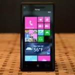 Улучшения в Windows Phone 8