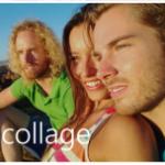 Creative Studio для Nokia Lumia