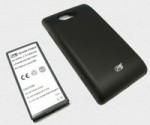 akkumulyator-dlya-nokia-lumia-820