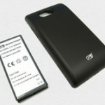 Аккумулятор для Nokia Lumia 820