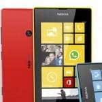 Активация FM-приемника в Lumia 520