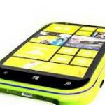 Концепт Nokia Lumia 1024