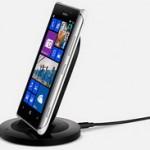 Металлический корпус Lumia 925