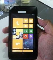 obzor-Nokia-Lumia-625