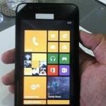 Обзор Nokia Max