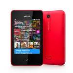 Отзывы Nokia Asha 501