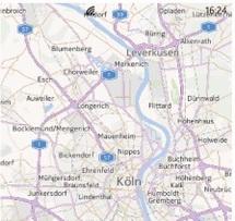 Nokia-Maps-dlya-lumia