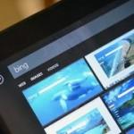 Bing Translator для Nokia Lumia