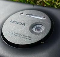 korpus-kamerofona-Nokia-EOS