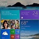 windows-8-1-phone-dlya-nokia-lumia