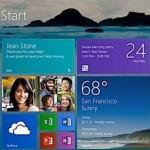 Windows Phone 8.1 для Nokia Lumia