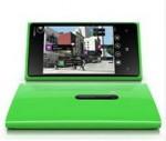zelenij-Nokia-Lumia-920