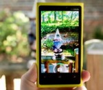 Camera360-v-Lumia-925