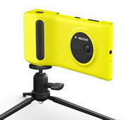 Nokia-Camera-Grip-dlya-Lumia-1020