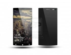 Nokia-Lumia-XX-koncept