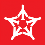 aeroekspress-dlya-nokia-lumia