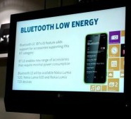 bluetooth-40-v-nokia-lumia