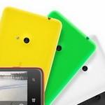 Цена Nokia Lumia 625 в России