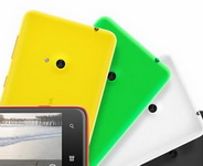 cena-Nokia-Lumia-625-v-rossii