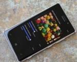 ekran-Nokia-Lumia-925-etalon