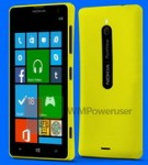 novinka-Nokia-Lumia-729
