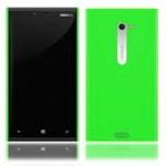 Стоимость Nokia Lumia 1020