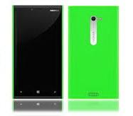stoimost-Nokia-Lumia-1020