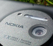video-v-nokia-lumia-1020