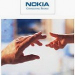 Устройство Nokia Rivendale