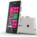 Золотые награды Nokia за дизайн