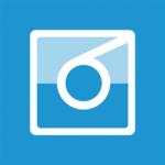 6tagram для Nokia Lumia