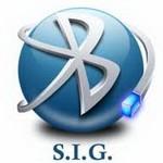 Bluetooth SIG для фаблета Nokia